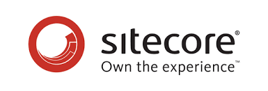 Sitecore Senior Developer (SXP)